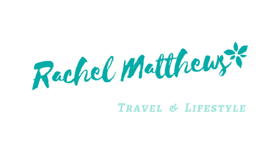 Blog Header RachelMatthews.ca